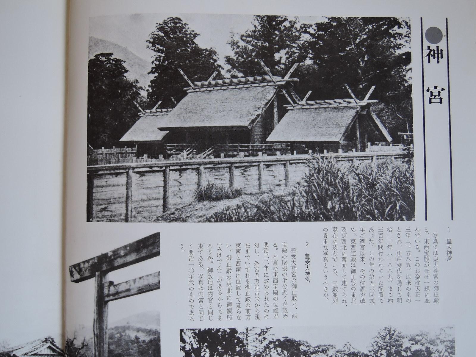 ファイル 1610-1.jpg
